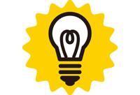 新電力サービス2次店募集