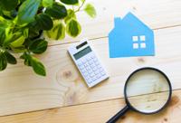 業界最高水準歩合住宅検査
