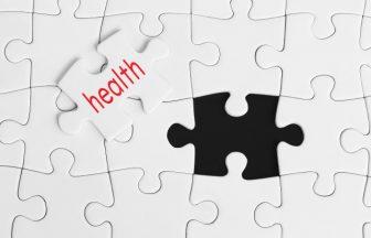 健康器、治療器の商品販売