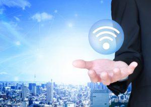 大手通信キャリア回線を高額条件でスタート可能!!