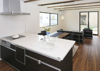 コロナの影響でテレワークが増え、家庭内の電気代が著しく上昇